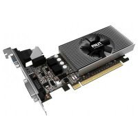 Palit GeForce GT 730 NE5T7300HD06-2081F