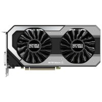 Palit PA-GTX1060 Super Jetstream