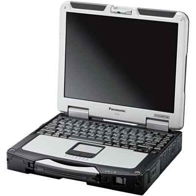 Panasonic Toughbook CF-31 CF-3141501T9 mk5