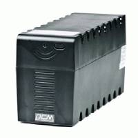 PowerCom Raptor RPT-800A