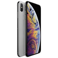 Apple iPhone Xs Max MT542RU-A