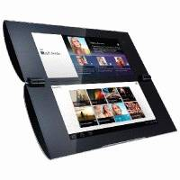Sony Tablet SGP-T212RU bundle