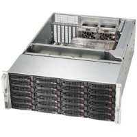 SuperMicro SSG-6048R-E1CR24N