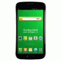 Turbo X6 B Black 8GB