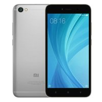 Xiaomi Redmi Note 5A 2-16GB Grey
