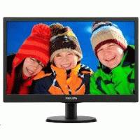 Philips 193V5LSB2 62