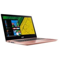 Acer Swift 3 SF314-52-36C2