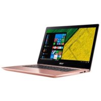 ноутбук Acer Swift 3 SF314-52-36C2