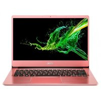 Acer Swift 3 SF314-58-57J2