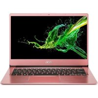 Acer Swift 3 SF314-58G-77FH