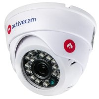 IP видеокамера ActiveCam AC-D8111IR2W 2.8 MM