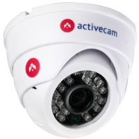 ActiveCam AC-D8111IR2W 2.8 MM