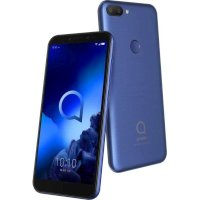 Alcatel 1S 5024D Blue