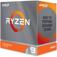 Процессор AMD Ryzen 9 3950X BOX