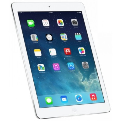 Apple iPad Air 32Gb Wi-Fi+Cellular MD795RU-B