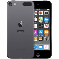 Apple iPod Touch 7 32GB MVHW2RU-A