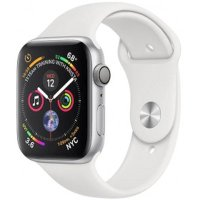 Apple Watch Series 4 MU642RU-A