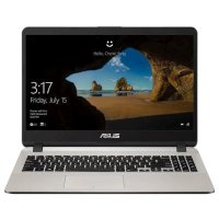 ASUS Laptop X507UA 90NB0HI1-M17940