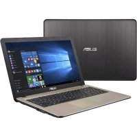 ASUS Laptop X541UV-DM1607T 90NB0CG1-M24120