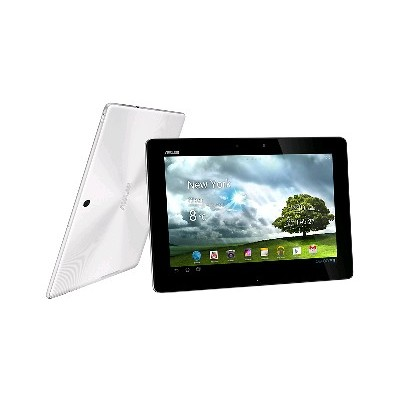 планшет ASUS Transformer Pad TF300TL 90OK0RB1101640W