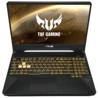 Asus TUF Gaming FX505DY 90NR01A2-M02750