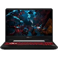 Asus TUF Gaming FX505GD 90NR00T1-M05880