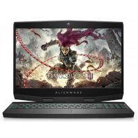 Ноутбук Dell Alienware M15-5539