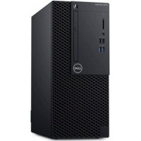 Dell OptiPlex 3070-5512