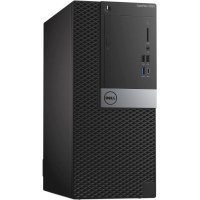 Dell OptiPlex 7050-7532