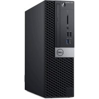 Dell OptiPlex 7070 SFF 7070-6770