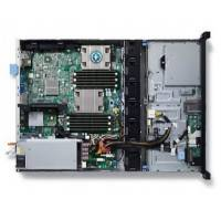 Dell PowerEdge R520 210-ACCY-23