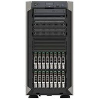 Dell PowerEdge T440 T440-5925_K2