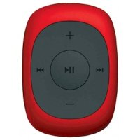 Digma C2L 4GB Red
