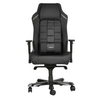 DXRacer Classic OH-CE120-N