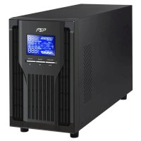FSP Champ 1K Tower PPF8001305