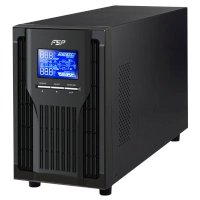 FSP Champ Tower PPF27A1105