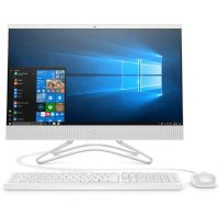HP All-in-One 24-f0184ur