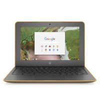 HP ChromeBook 11 G6 EE 3GJ78EA