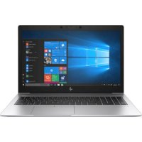 Ноутбук HP EliteBook 850 G6 6XD58EA