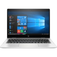 ноутбук HP EliteBook x360 830 G6 6XD36EA
