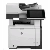 HP LaserJet Enterprise 500 M525dn CF116A