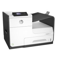 HP PageWide 452dw