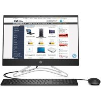 HP Pavilion All-in-One 22-c0043ur