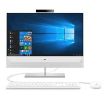 HP Pavilion All-in-One 24-xa0064ur