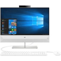 Моноблок HP Pavilion All-in-One 24-xa1002ur