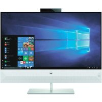 Моноблок HP Pavilion All-in-One 27-xa0093ur