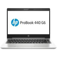 Ноутбук HP ProBook 440 G6 6MR16EA