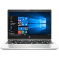 ноутбук HP ProBook 450 G6 6MR18EA