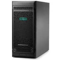 Сервер HPE ProLiant ML110 P10811-421