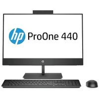 HP ProOne 440 G4 5BM09ES